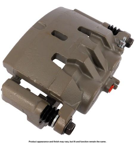 Cardone Reman 18-B5573A Disc Brake Caliper
