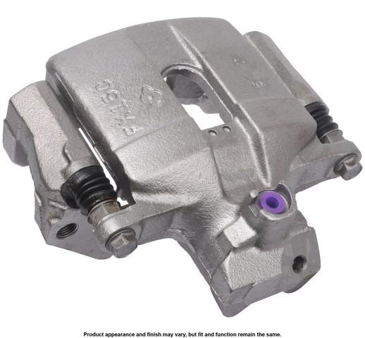Cardone Reman 18-B8027 Disc Brake Caliper