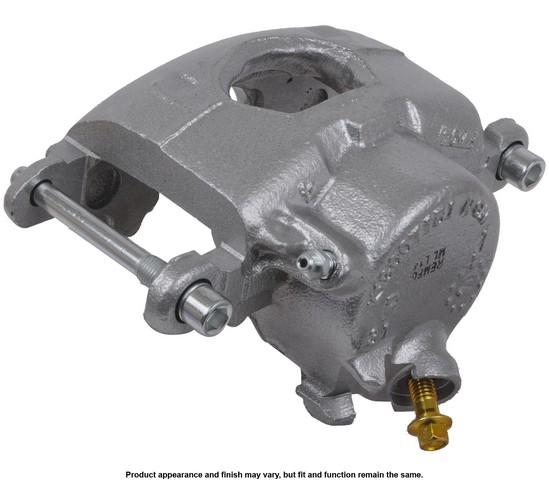 Cardone Ultra 18-P4020 Disc Brake Caliper