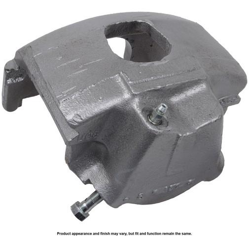 Cardone Ultra 18-P4033 Disc Brake Caliper