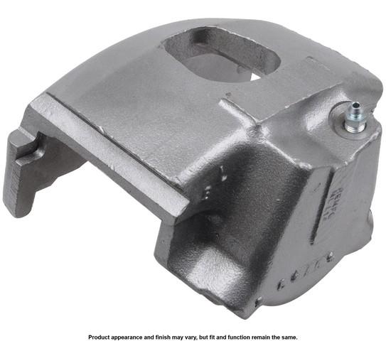 Cardone Ultra 18-P4034 Disc Brake Caliper