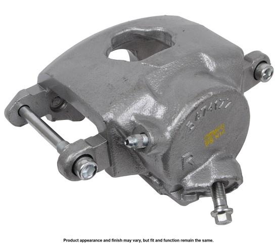 Cardone Ultra 18-P4035 Disc Brake Caliper