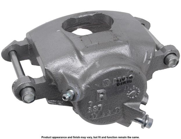 Cardone Ultra 18-P4039 Disc Brake Caliper