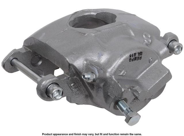 Cardone Ultra 18-P4045 Disc Brake Caliper