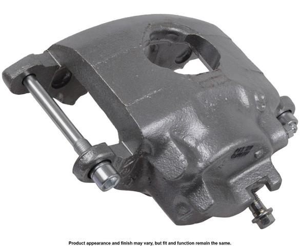 Cardone Ultra 18-P4046 Disc Brake Caliper