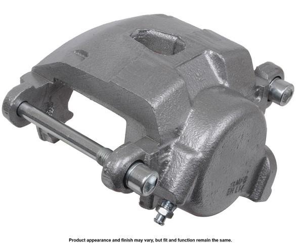 Cardone Ultra 18-P4071 Disc Brake Caliper