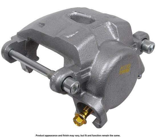 Cardone Ultra 18-P4072 Disc Brake Caliper
