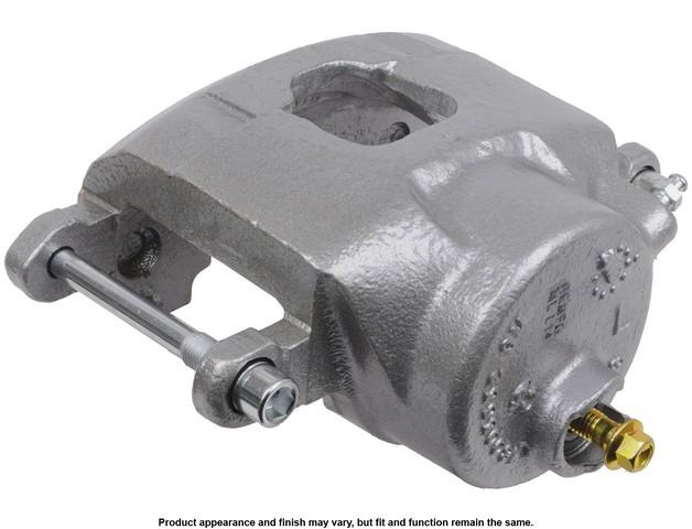 Cardone Ultra 18-P4123 Disc Brake Caliper
