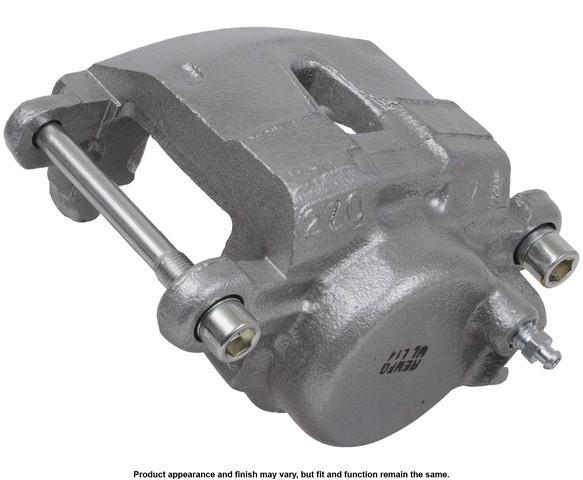Cardone Ultra 18-P4129 Disc Brake Caliper