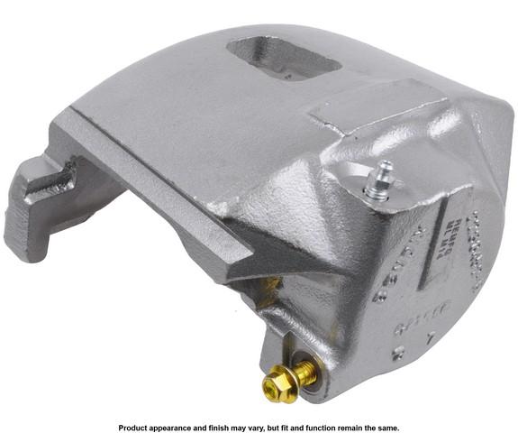Cardone Ultra 18-P4166 Disc Brake Caliper
