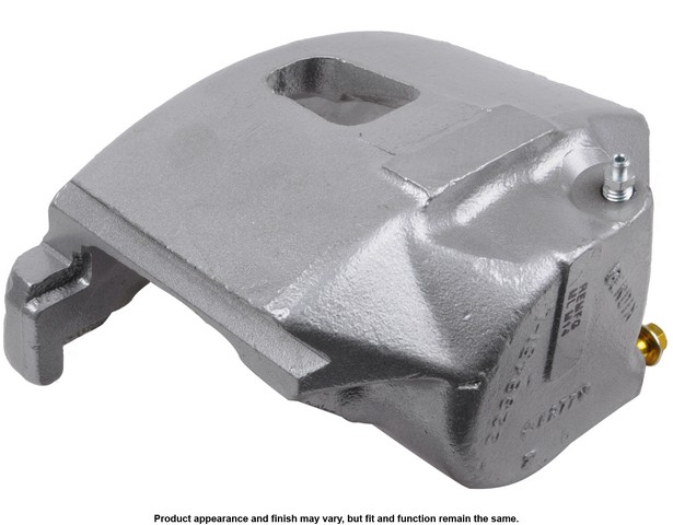 Cardone Ultra 18-P4167 Disc Brake Caliper