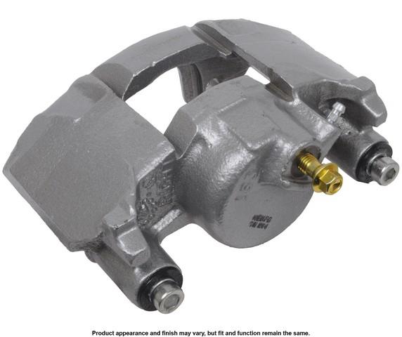Cardone Ultra 18-P4194 Disc Brake Caliper