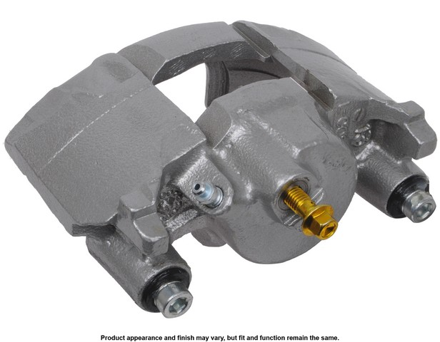 Cardone Ultra 18-P4195 Disc Brake Caliper