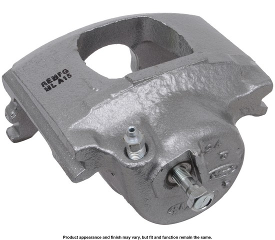 Cardone Ultra 18-P4196 Disc Brake Caliper
