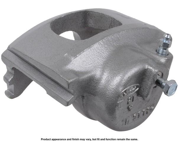 Cardone Ultra 18-P4197 Disc Brake Caliper