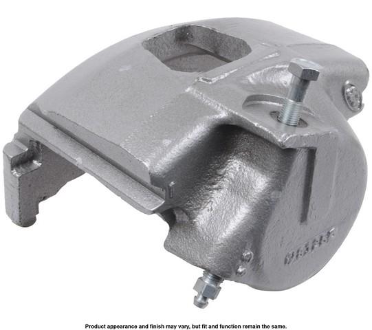 Cardone Ultra 18-P4255 Disc Brake Caliper