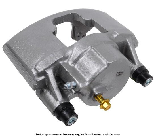 Cardone Ultra 18-P4297 Disc Brake Caliper