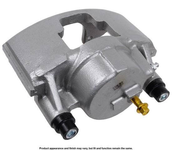 Cardone Ultra 18-P4298 Disc Brake Caliper