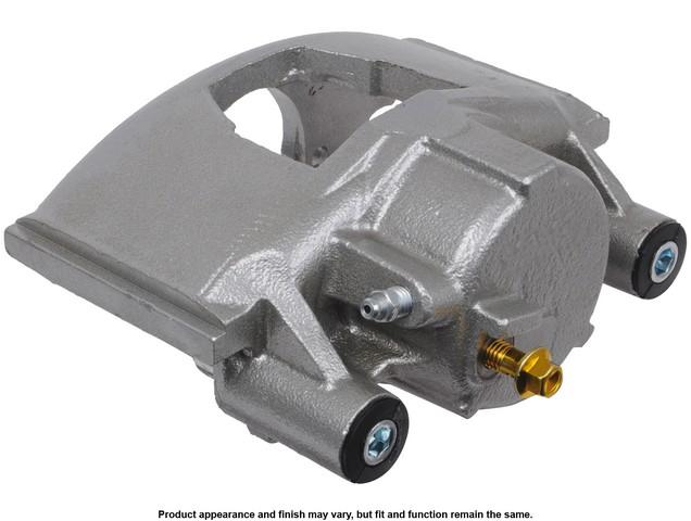 Cardone Ultra 18-P4299 Disc Brake Caliper