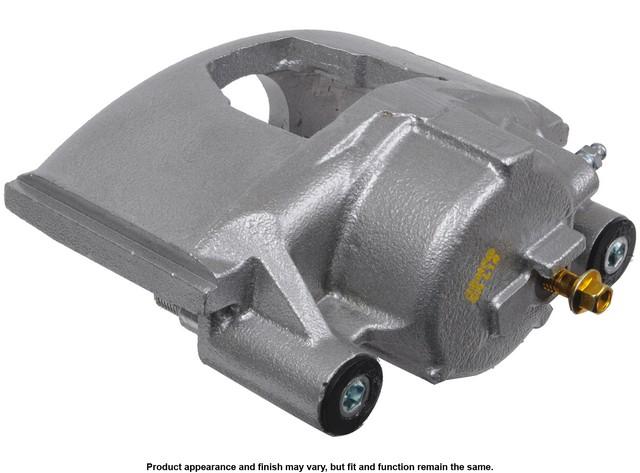 Cardone Ultra 18-P4300 Disc Brake Caliper