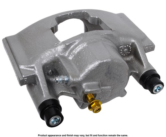 Cardone Ultra 18-P4301 Disc Brake Caliper