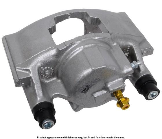 Cardone Ultra 18-P4302 Disc Brake Caliper
