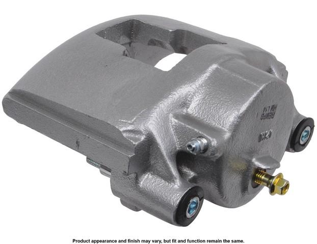 Cardone Ultra 18-P4347 Disc Brake Caliper