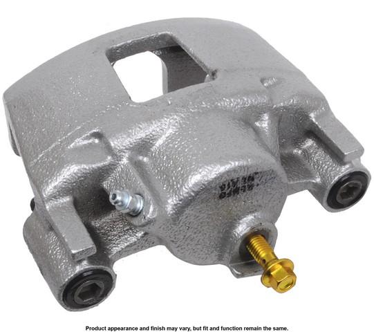 Cardone Ultra 18-P4356 Disc Brake Caliper