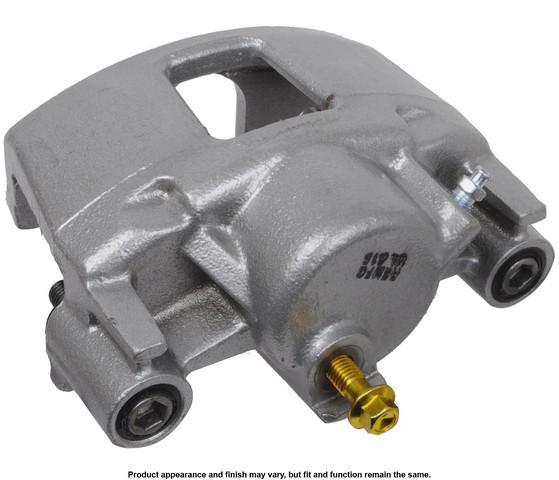 Cardone Ultra 18-P4357 Disc Brake Caliper