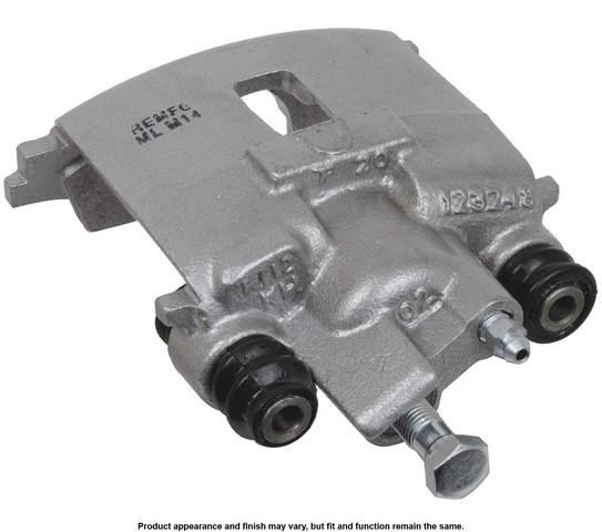 Cardone Ultra 18-P4373 Disc Brake Caliper
