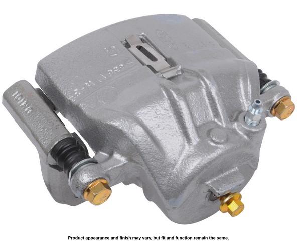 Cardone Ultra 18-P4383D Disc Brake Caliper