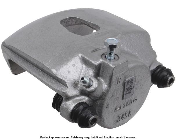 Cardone Ultra 18-P4390 Disc Brake Caliper