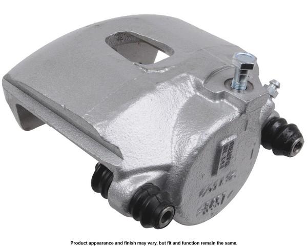 Cardone Ultra 18-P4391 Disc Brake Caliper