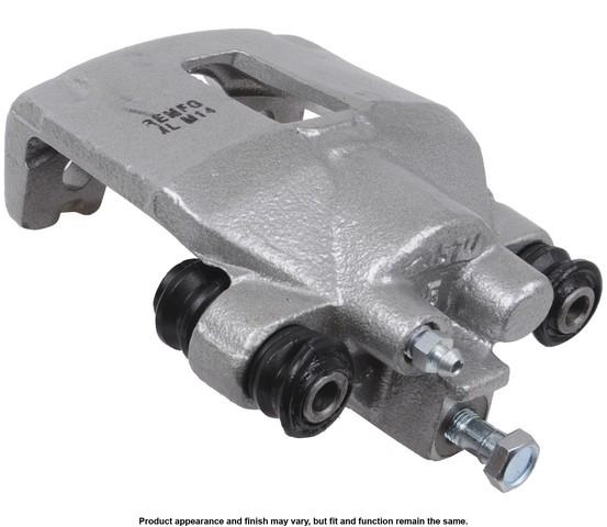 Cardone Ultra 18-P4398 Disc Brake Caliper