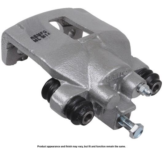 Cardone Ultra 18-P4399 Disc Brake Caliper