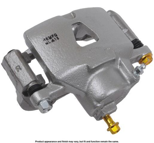 Cardone Ultra 18-P4518 Disc Brake Caliper