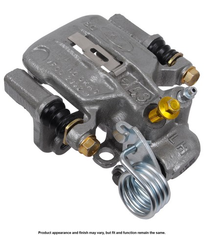 Cardone Ultra 18-P4537 Disc Brake Caliper