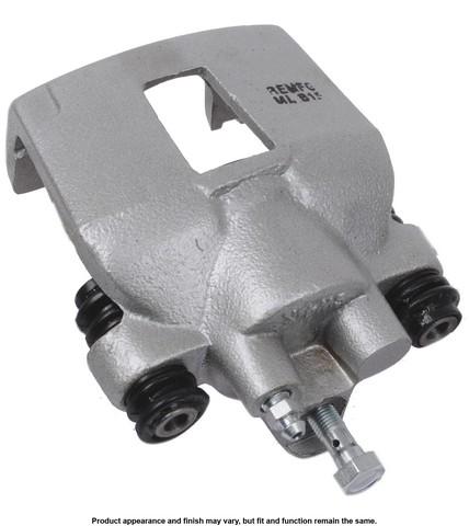 Cardone Ultra 18-P4604 Disc Brake Caliper
