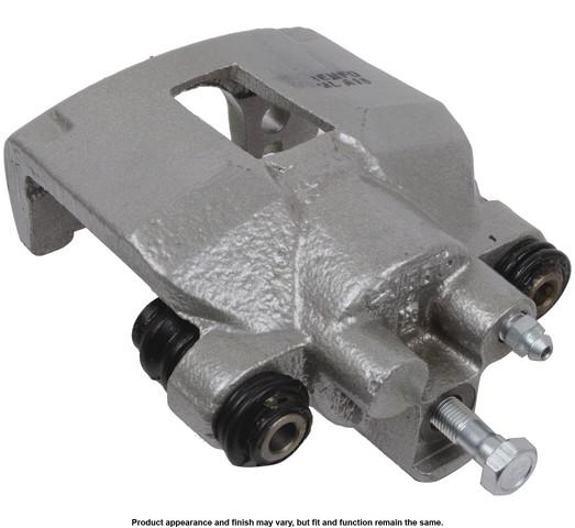 Cardone Ultra 18-P4605 Disc Brake Caliper