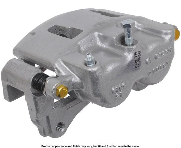 Cardone Ultra 18-P4606 Disc Brake Caliper