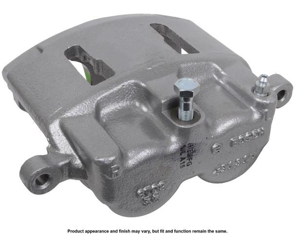 Cardone Ultra 18-P4607 Disc Brake Caliper