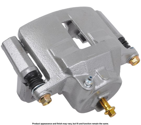 Cardone Ultra 18-P4612BS Disc Brake Caliper