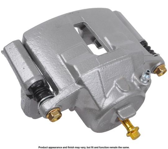 Cardone Ultra 18-P4613BS Disc Brake Caliper