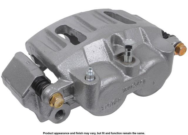 Cardone Ultra 18-P4634 Disc Brake Caliper