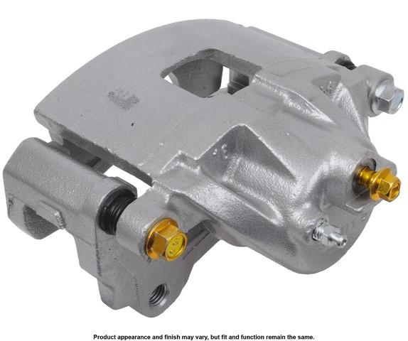 Cardone Ultra 18-P4638A Disc Brake Caliper