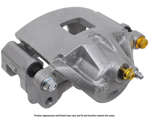Cardone Ultra 18-P4639A Disc Brake Caliper