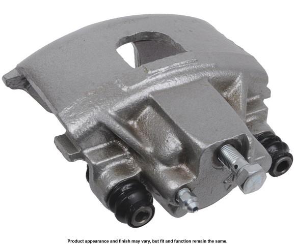 Cardone Ultra 18-P4642 Disc Brake Caliper