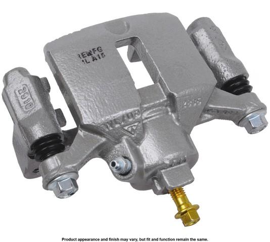 Cardone Ultra 18-P4644 Disc Brake Caliper