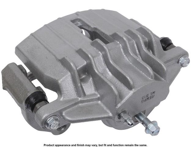 Cardone Ultra 18-P4646 Disc Brake Caliper