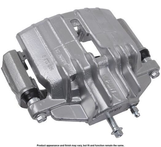 Cardone Ultra 18-P4647 Disc Brake Caliper